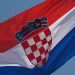Za co kochamy Chorwację [Ankieta]