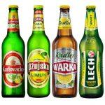 Poczuj smak chorwackiego piwa w Polsce