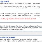 Zanim wyjedziesz do Chorwacji – odwiedź forum Cro.pl