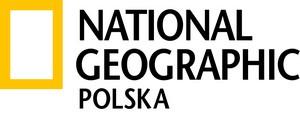 Artykuł dla National Geographic Polska