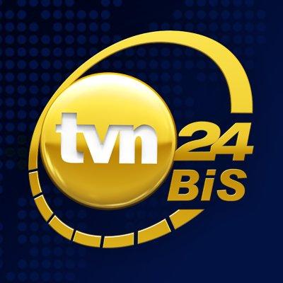 Wywiad dla TVN24 BiŚ