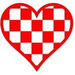 Kocham Chorwację