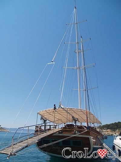 jachty-i-statki-w-chorwacji-2013-13