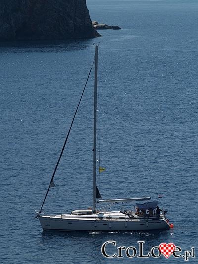 jachty-i-statki-w-chorwacji-2013-14
