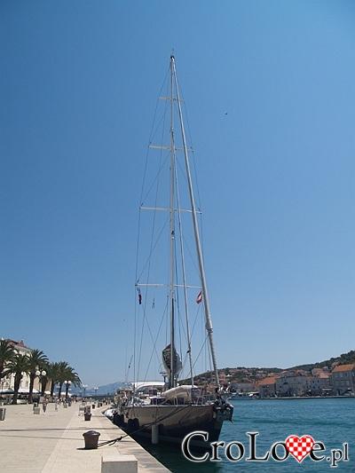 jachty-i-statki-w-chorwacji-2013-16