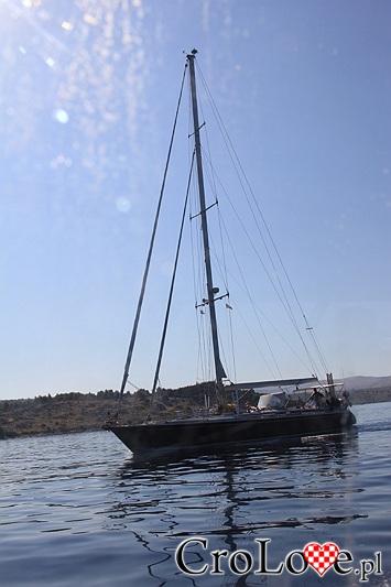 jachty-i-statki-w-chorwacji-2013-17