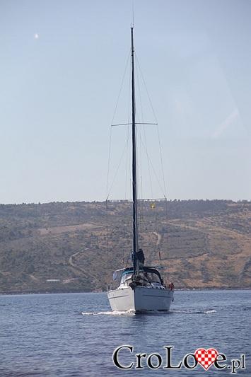 jachty-i-statki-w-chorwacji-2013-37