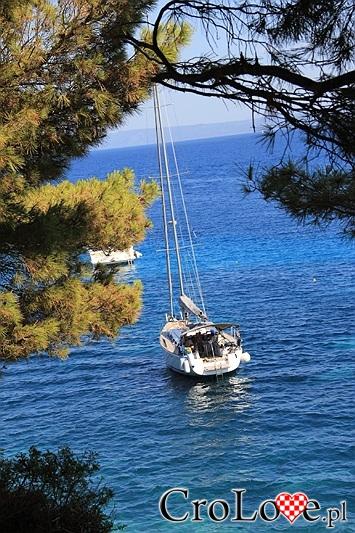 jachty-i-statki-w-chorwacji-2013-38