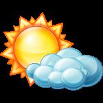 Pogoda w Chorwacji – aktualny stan [2013]