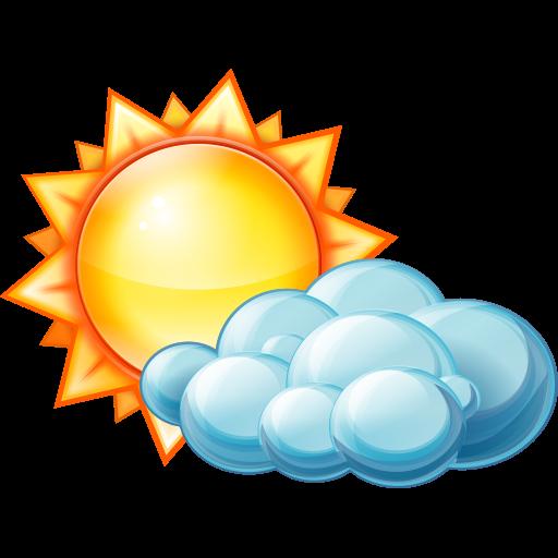 Pogoda w Chorwacji