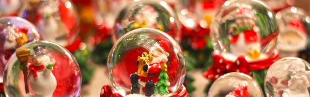 Boże Narodzenie w Chorwacji