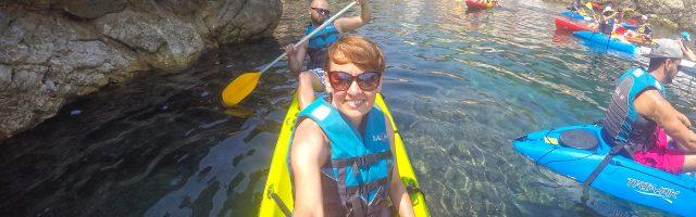 Aktywny wypoczynek w Chorwacji