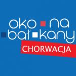 """Festiwal filmowy """"Oko na Bałkany"""" - Chorwacja"""