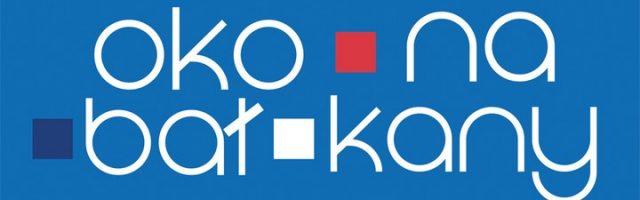 Oko na Bałkany - Chorwacja