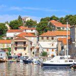 Apartamenty w Chorwacji – na co zwracać uwagę przy wyborze