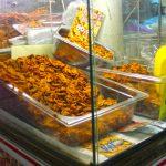 5 potraw, które (niekoniecznie) musisz spróbować będąc w Chorwacji