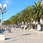 Trogir – portowe miasto z zachwycającą starówką