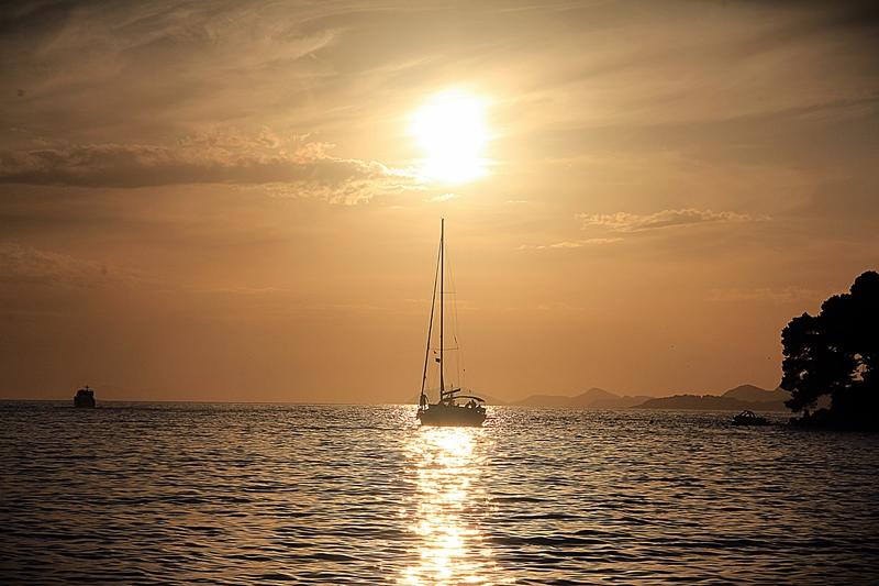 Chorwacja urlop nad morzem 60