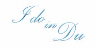 I Do in Du