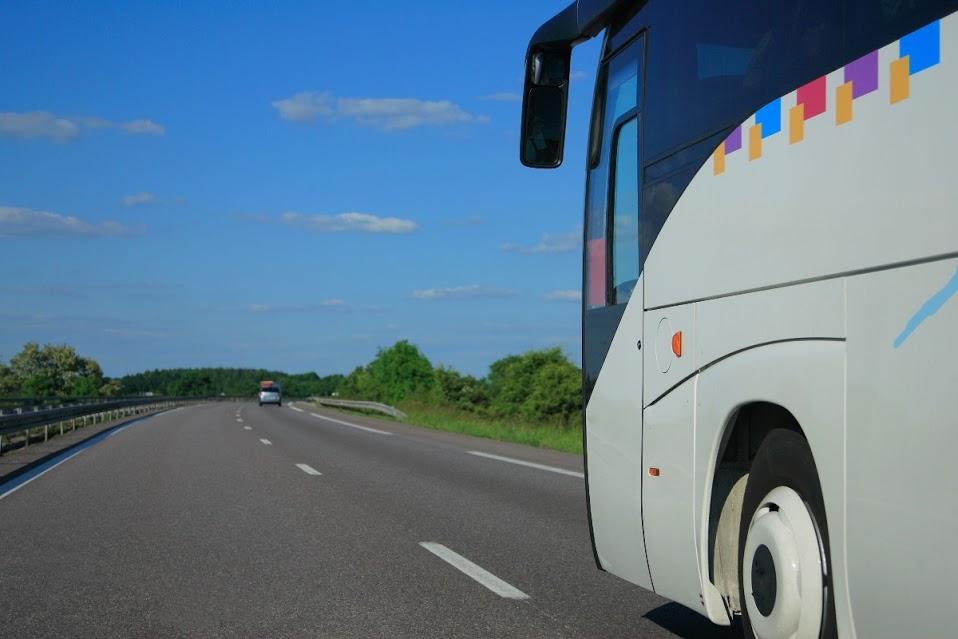 Wycieczki autokarowe do Chorwacji