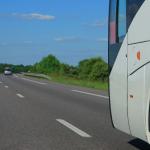 Wycieczki objazdowe po Chorwacji