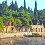 Zwiedzaj Chorwację z Google Street View
