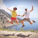 Szybkie podsumowanie wyjazdu – Chorwacja 2014