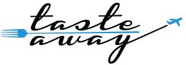 Logo Tasteaway