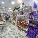 Jest takie miejsce w Dubrowniku gdzie święta trwają cały rok