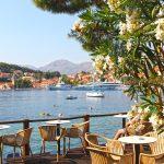 Cavtat – spokojne i urokliwe miasteczko w południowej Dalmacji