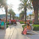 25 zdjęć, które sprawią, że zakochasz się w Chorwacji