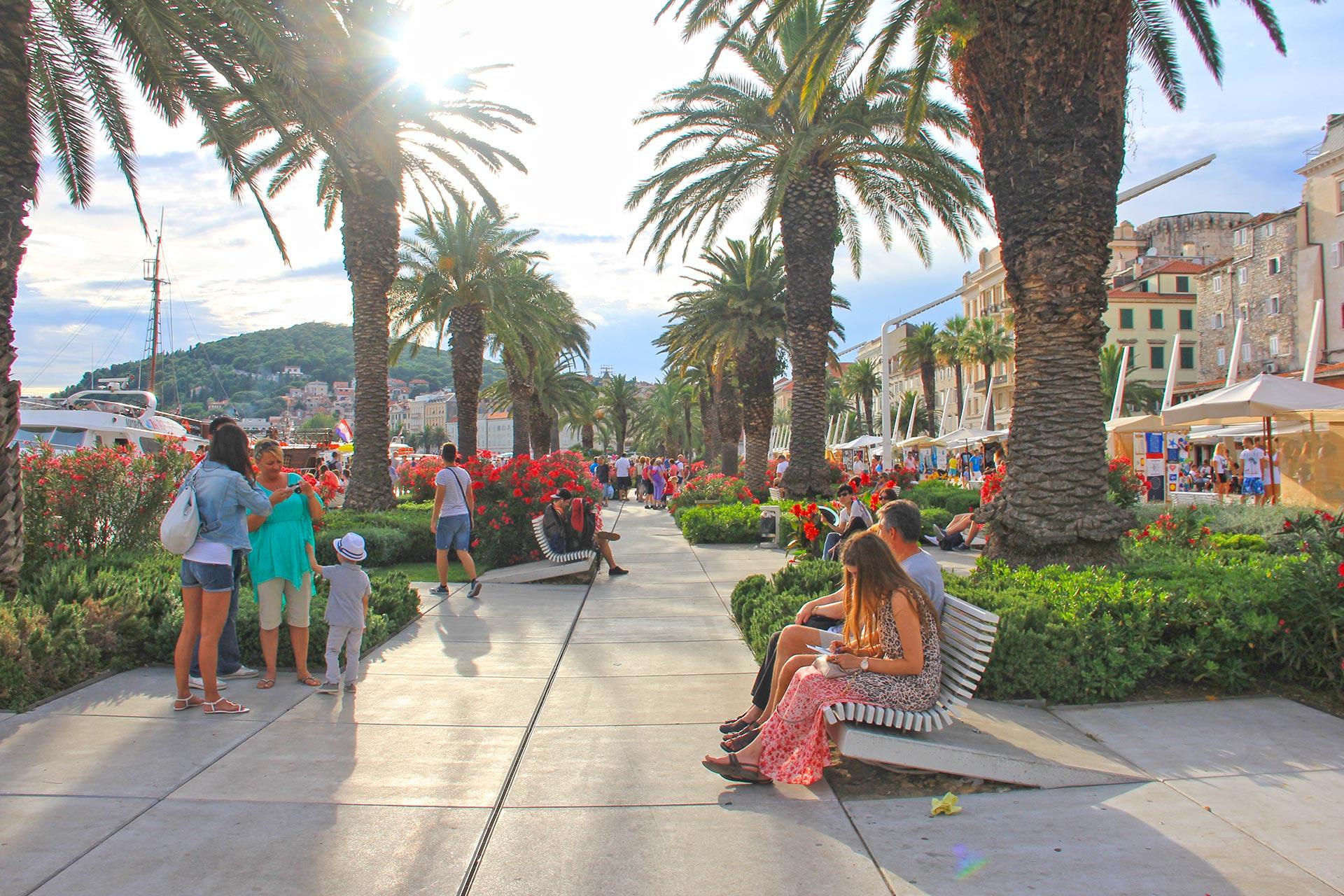 25 Zdjęć Które Sprawią że Zakochasz Się W Chorwacji