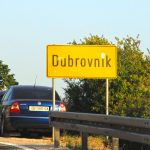 Majówka w Dubrowniku z ShareCroatia