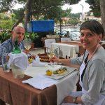 Taverna Galija – najlepsza restauracja w Cavtacie
