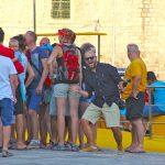 Do Chorwacji z biurem podróży czy na własną rękę?