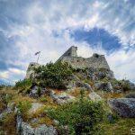 Twierdze w Dalmacji, które musisz odwiedzić