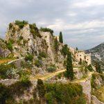 Twierdza Klis – klucz Dalmacji