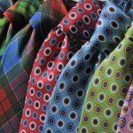 Światowy Dzień Krawata
