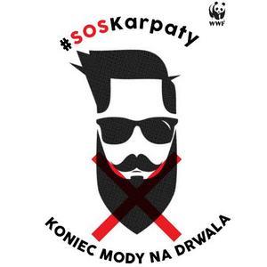 SOS Karpaty