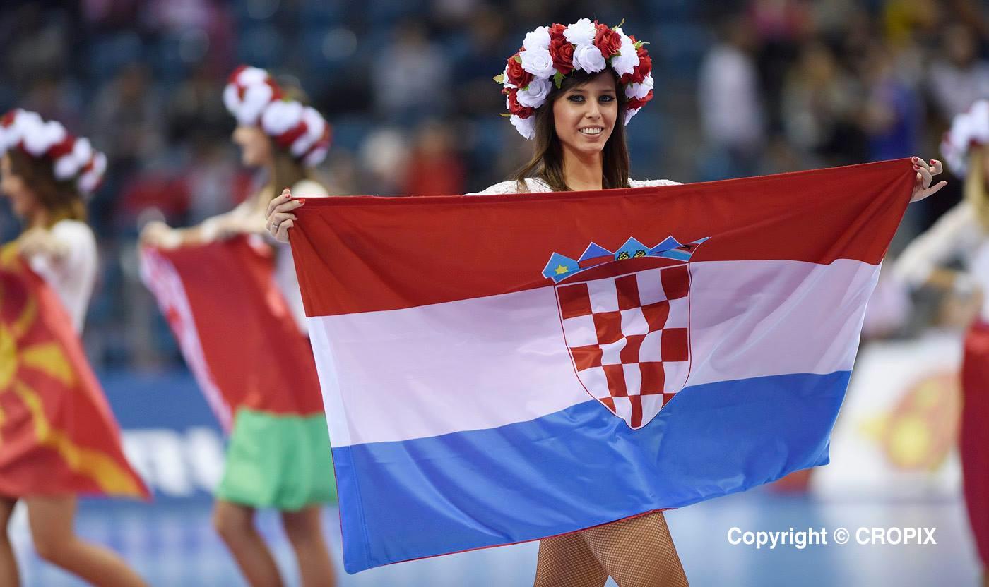 fot. Foto: Ante Čizmić / CROPIX