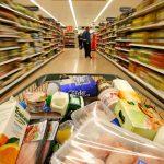 Ceny podstawowych produktów w Chorwacji [2016]