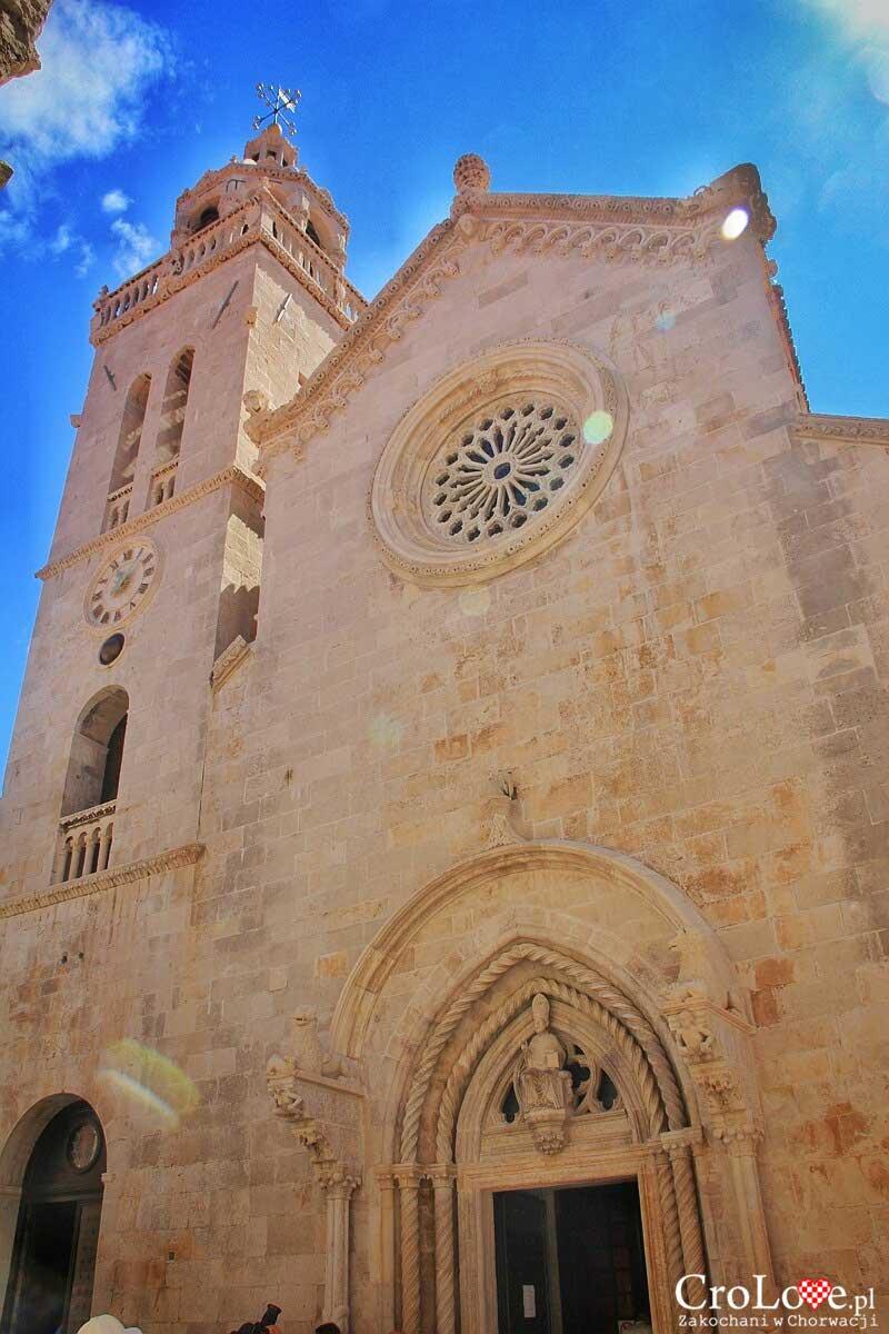 Katedra Św. Marka