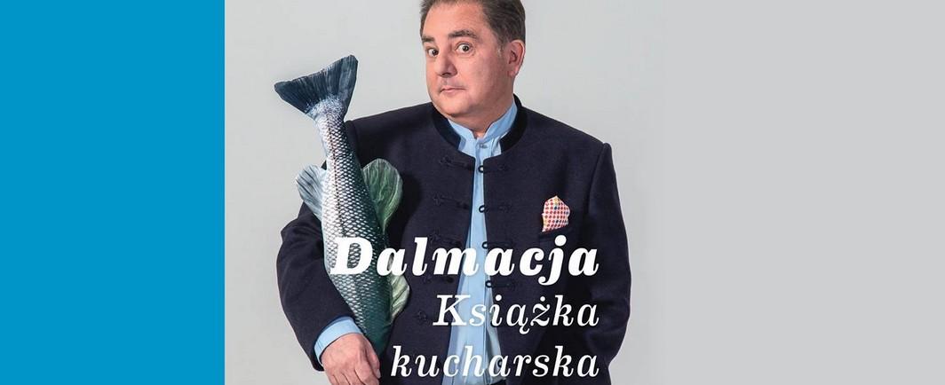 Konkurs Robert Makłowicz