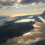 5 powodów, dla których warto kupić ubezpieczenie turystyczne jadąc do Chorwacji