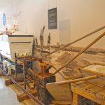 Solana Nin – muzeum i warzelnia soli