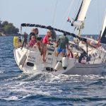Czarter jachtu w Chorwacji – 10 ważnych pytań przed rejsem