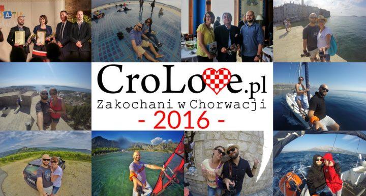 CroLove w 2016