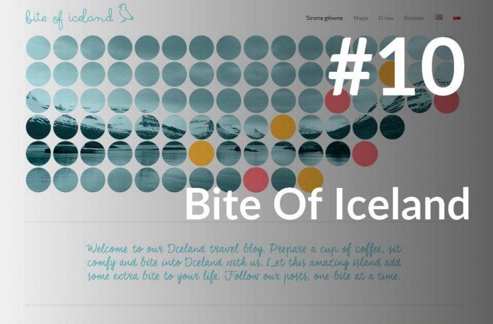 Bite Of Iceland