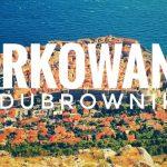 Parkowanie w Dubrowniku – mapa i przewodnik
