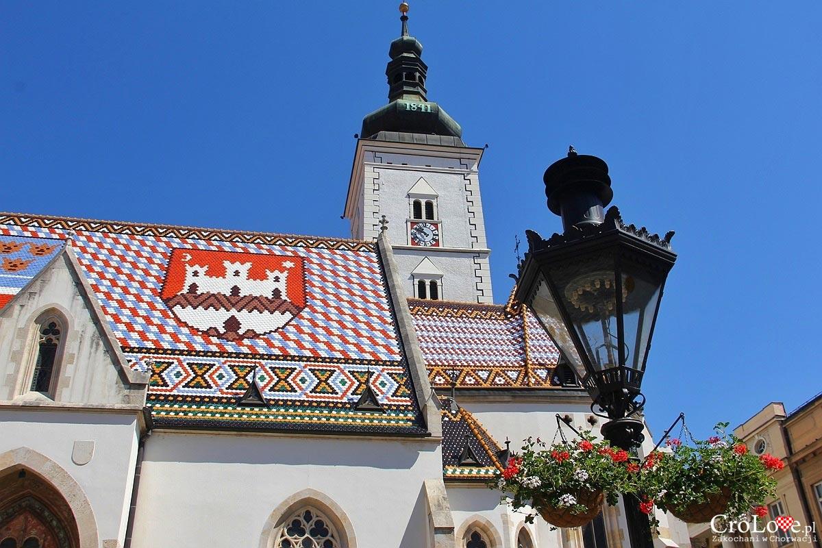 Kościół Świętego Marka